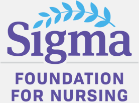 Sigma Foundation Logo